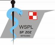 WSPL SP ZOZ Witkowo